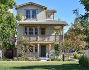 311 Geary Way, Mountain View image