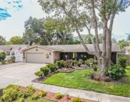 2568 Redwood Way, Clearwater image