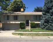 7146 S Watermill Way, Cottonwood Heights image