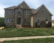 101 Cureton Ct./ LOT 225, Nolensville image
