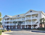 6015 Catalina Dr. Unit 831, North Myrtle Beach image