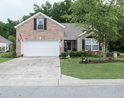2772 Coopers Court, Myrtle Beach image