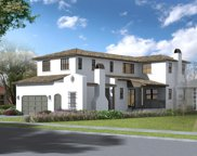 2039 Coastland Ave, San Jose image