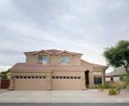 2453 W Enfield Way, Chandler image