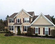 2190 Beechwood, Upper Macungie Township image