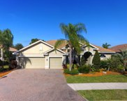 5380 Waterview Drive, North Port image