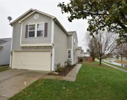 4495 Connaught East  Drive, Plainfield image