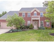13869 Dearborn  Circle, Fishers image