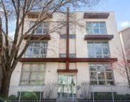 2521 North Ashland Avenue Unit 2N, Chicago image