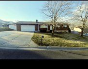 998 E Country Rd, Fruit Heights image