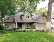 7230 Saint Thomas Court, Toledo image
