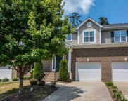 143 Florians Drive, Holly Springs image