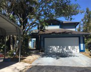 6031 Dogwood Way, Naples image