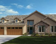 9075 Boomtown Garson Rd Unit Lot 110, Verdi image