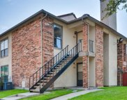 932 Turtle Cove Unit 256, Irving image