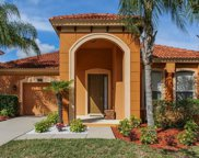 1090 Marcello Boulevard, Kissimmee image