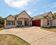 126 Twidwell Dr, Dripping Springs image