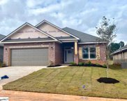 651 Lombard Drive, Boiling Springs image