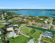 931 Inlet Dr, Marco Island image