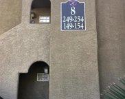 9325 W Desert Inn Road Unit 249, Las Vegas image