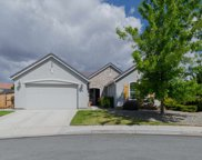 6761 Lilac Dawn Drive, Sparks image