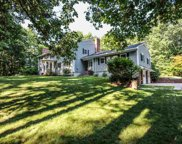 207 Liberty Hill Road, Bedford image