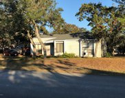 2202 E Oak Island Drive, Oak Island image
