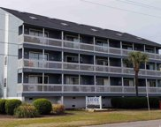 1210 N Ocean Blvd. Unit 303, Surfside Beach image