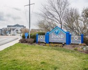 205 125th St Unit 218c, Ocean City image