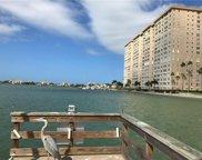 5200 Brittany Drive S Unit 201, St Petersburg image