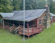 5014 Wainwright Road, McLeansville image