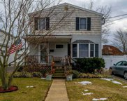 3038 Lowell Ave, Wantagh image