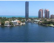 19707 Turnberry Way Unit 9J, Aventura image