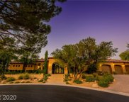 14 Paradise Valley Court, Henderson image