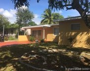 1639 Nw 15th Ter, Fort Lauderdale image