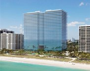 10203 Collins Ave Unit #PH01N - 2701, Miami image