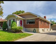 1458 E Hollywood Ave S, Salt Lake City image