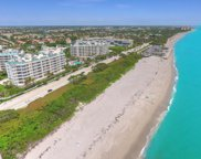 131 Ocean Grande Boulevard Unit #803, Jupiter image
