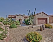 20167 N Cactus Forest Drive, Surprise image