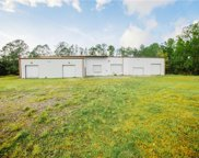 13330 Rockridge Road, Lakeland image