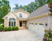 85422 Dudley, Chapel Hill image