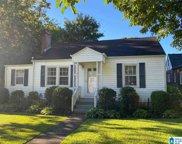 409 Sterrett Avenue, Homewood image