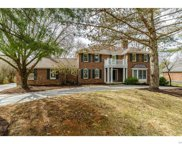14122 Ladue  Road, Chesterfield image