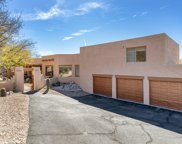 4770 E Calle Barril, Tucson image