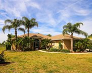 2507 Country Club Road N, Winter Haven image