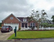 5506 Whistling Duck Drive, North Myrtle Beach image