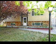 322 N Star Crest Dr, Salt Lake City image