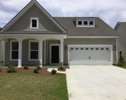 512 Harbison Circle, Myrtle Beach image