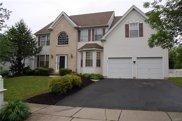 4995 Derby, Bethlehem Township image