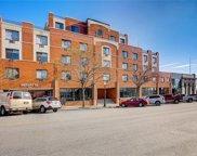 123 Mamaroneck  Avenue Unit #420, Mamaroneck image